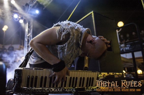 DragonForce_22
