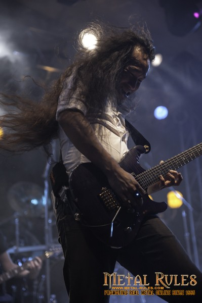 DragonForce_42