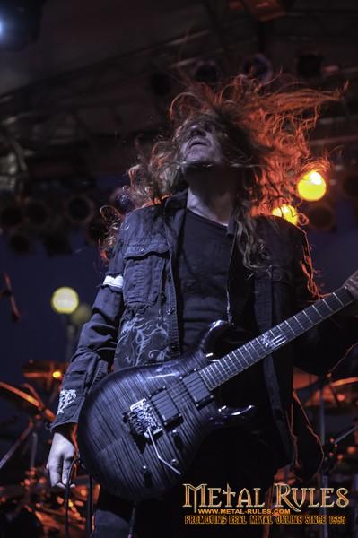 Evergrey_07
