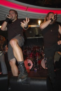 Heidevolk - 09