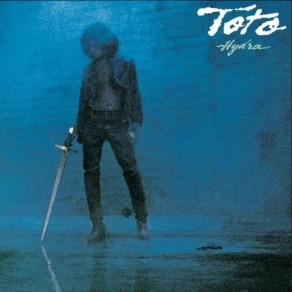 Toto -Hydra