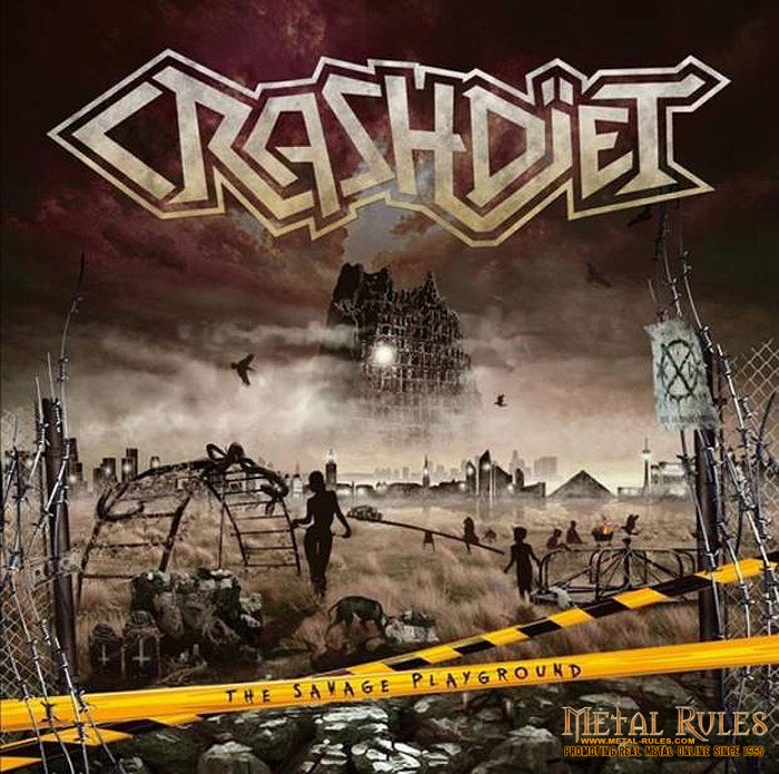 crashidet_cover_kb_2013