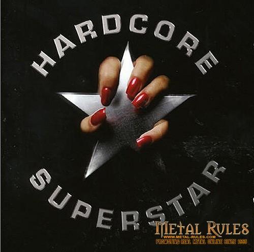 hardcore-superstar_logo_Kb_Malmoe_2013