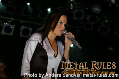 tarja2008-2