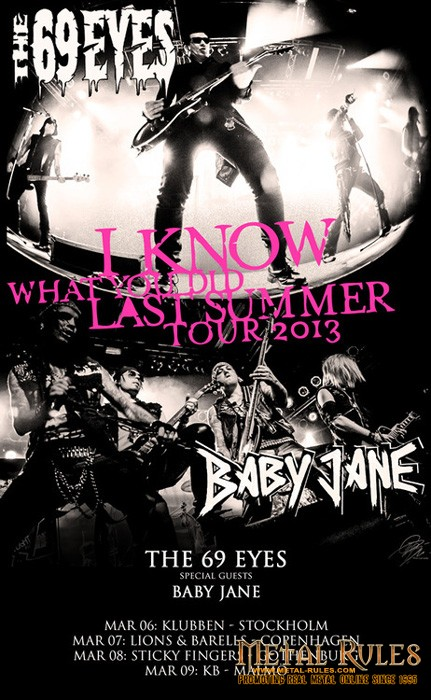 69_eyes_tour_2013_support_band_Kb_malmoe_2013