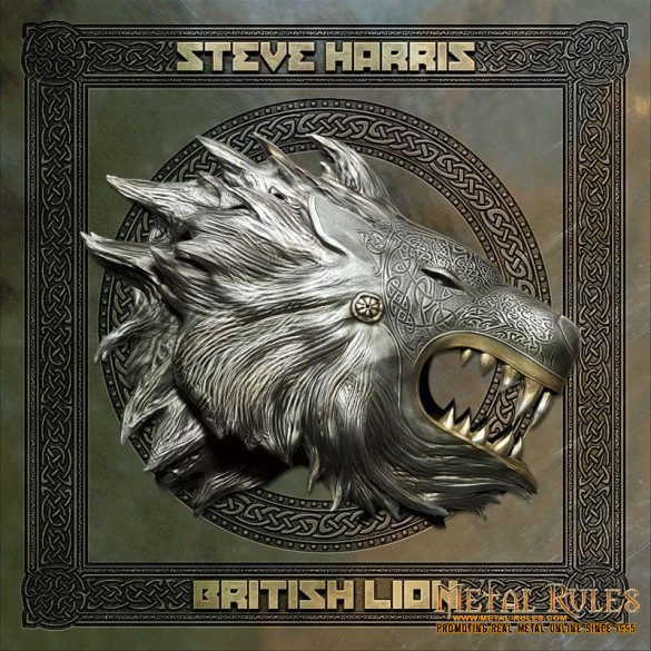 Steve_harris_cover_kb_malmoe_2013