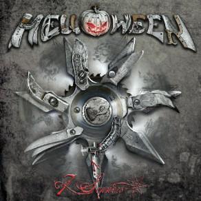 Helloween: Seven Sinners
