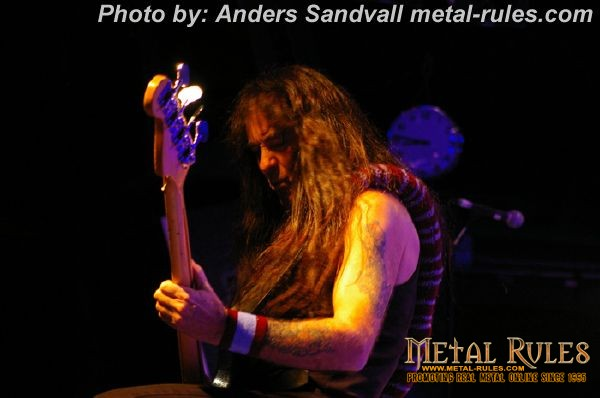 steve_harris_british_lion_live_kb_malmoe_2013_2