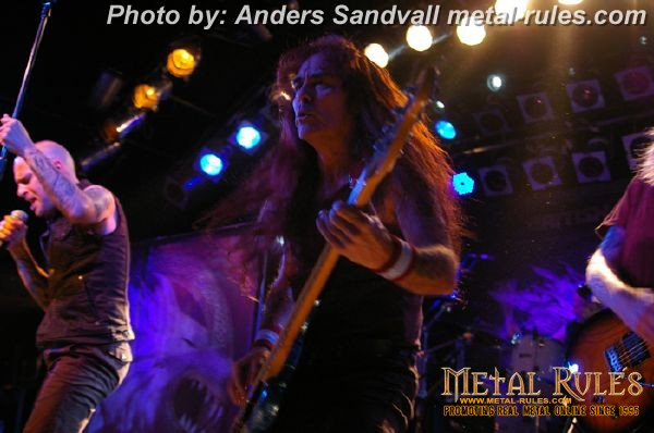 steve_harris_british_lion_live_kb_malmoe_2013_4