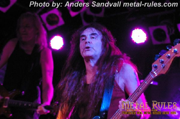 steve_harris_british_lion_live_kb_malmoe_2013_7