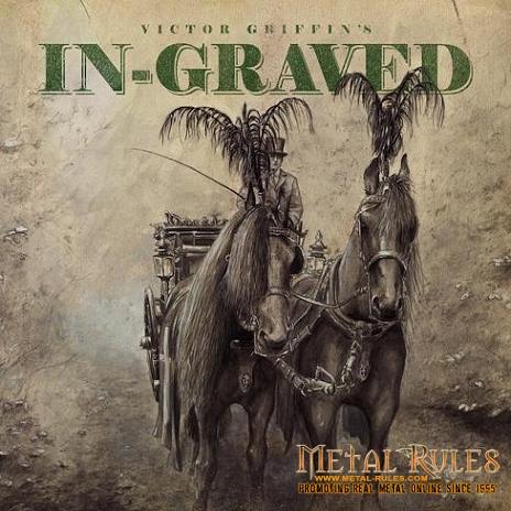 InGraved