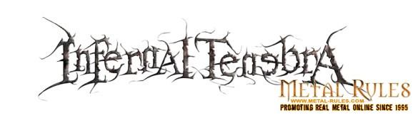 InfernalTenebra_logo1_2013