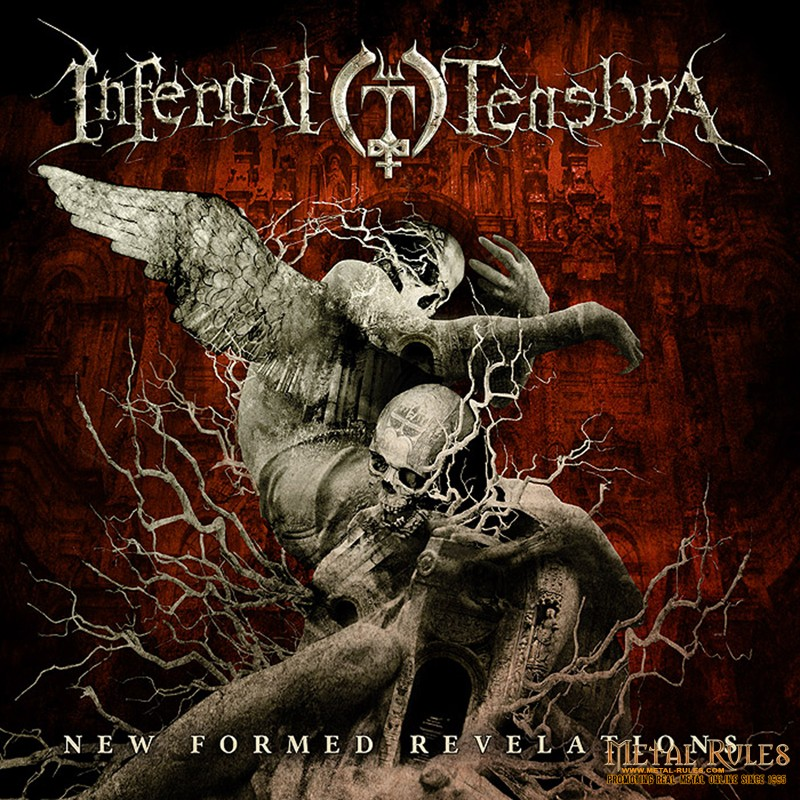 Infernal_Tenebra_NFR_Cover_2013