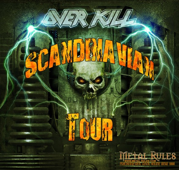 Overkill_scandinavia_poster_2013_amager_bio