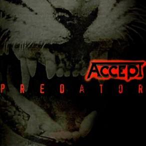 Predator_(album)