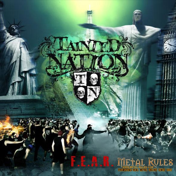TaintedNation_FEAR_Cover_promo_2013