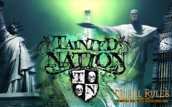 TaintedNation_FEAR_logo_promo_2013