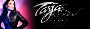 Tarja-black