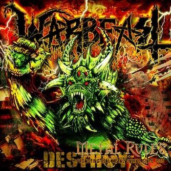 WARBEASTDESTROY-8-12-14-2012-cj1