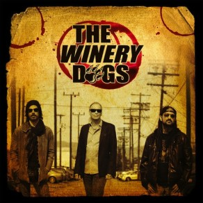 Winery-Dogs-Album