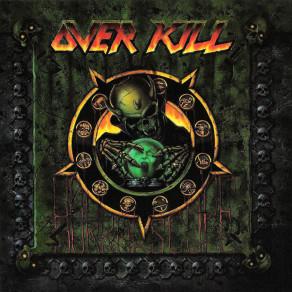Overkill- Horrorscope