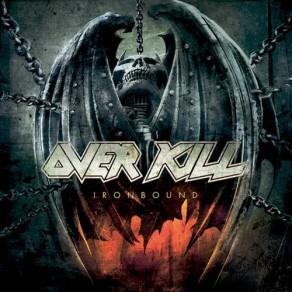 Overkill: Iron Bound