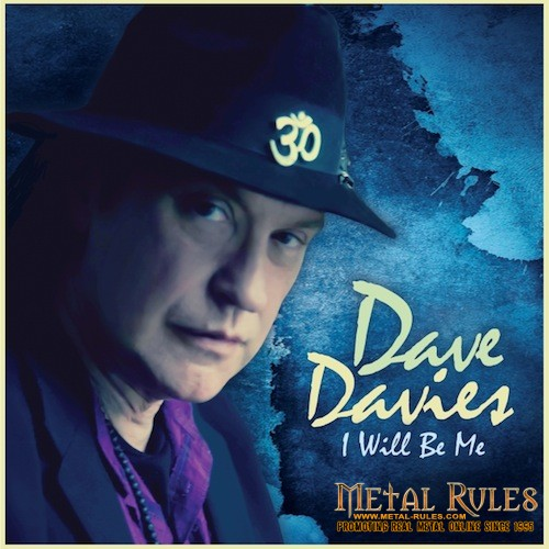 dave davies i will be me medium (1)