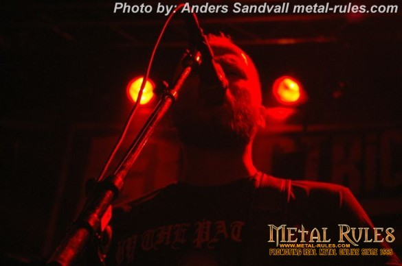 electric_hellride_support_act_amager_bio_2013_1