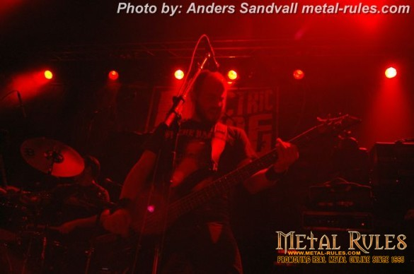 electric_hellride_support_act_amager_bio_2013_2