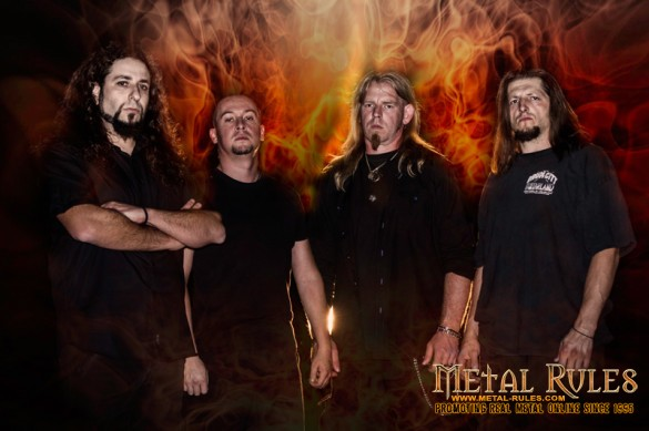 infernal_tenebra_band_promo_2013_1
