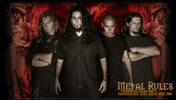 infernal_tenebra_band_promo_2013_3