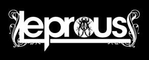 leprous-logo (585x238)