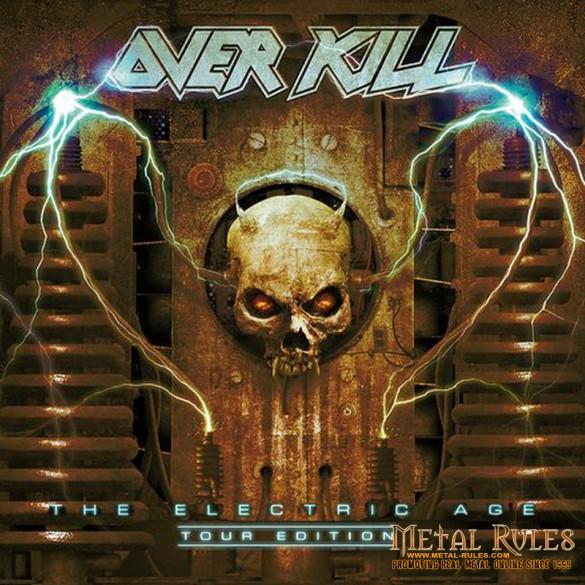 overkill_cover_amager_bio_copenhagen_2013
