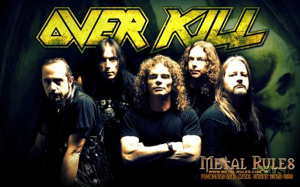 overkill_logo_amger_bio_copenhagen_2013