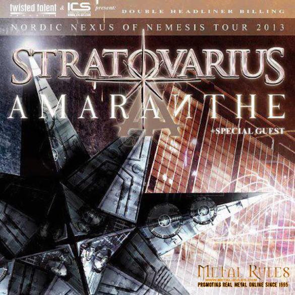 stratovarius_poster_kb_malmö_2013_3
