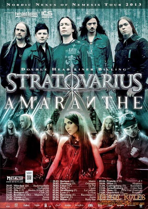 stratovarius_poster_kb_malmö_2013_5