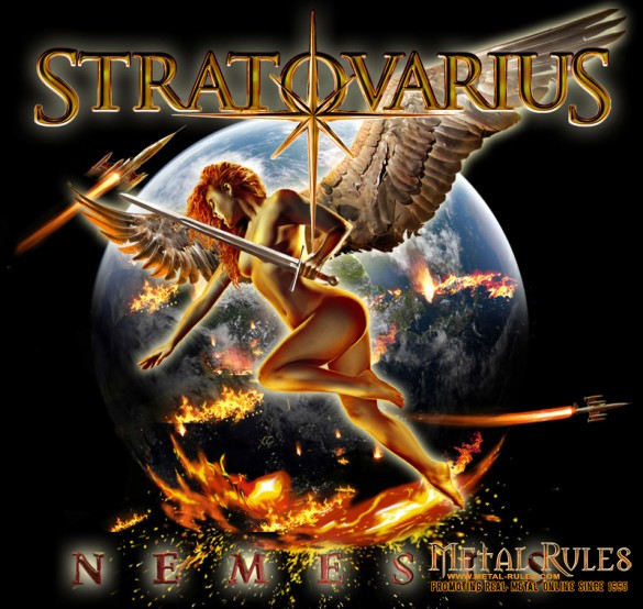 stratovarius_poster_kb_malmö_2013_8