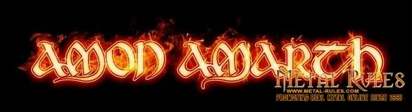 Amon_Amarth_Logo (585x159)