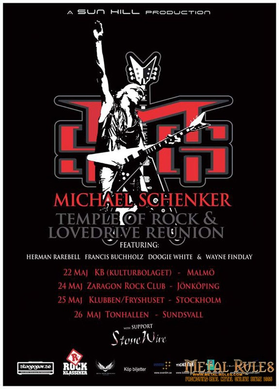 Michael Schenker_kb_2013_tourposter_4