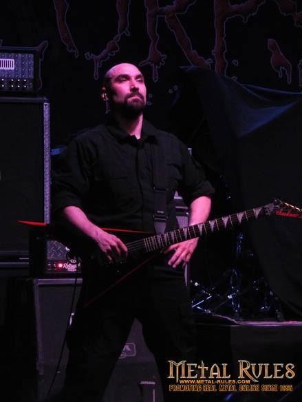 Bob Vigna
