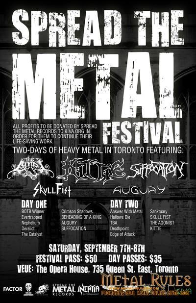 STM_Festival_Toronto_Sept_17-18