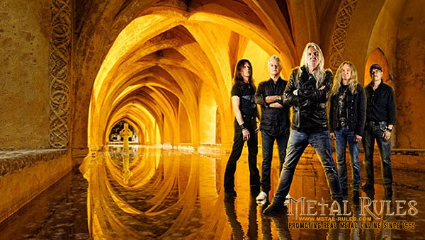 Saxon_band_amager_bio_copenhagen_2013