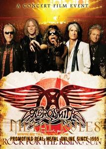 j9h8_AerosmithRisingSunDVDcoverlr_2