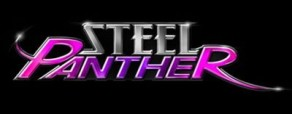 logo_steel_panther