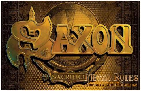 saxon_amager_bio_copehagen_2013_-logo_3