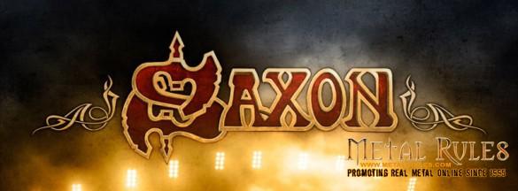 saxon_amager_bio_copenhagen_2013_-logo_1