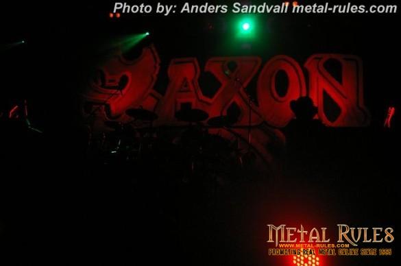 saxon_live_amager_bio_copenhagen_live_1