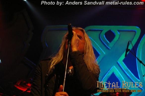 saxon_live_amager_bio_copenhagen_live_10