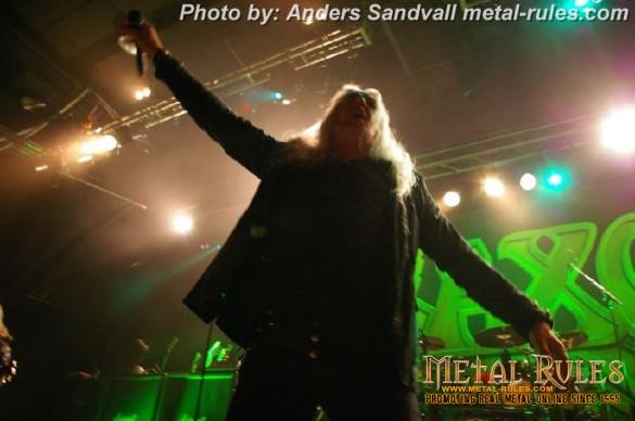 saxon_live_amager_bio_copenhagen_live_2