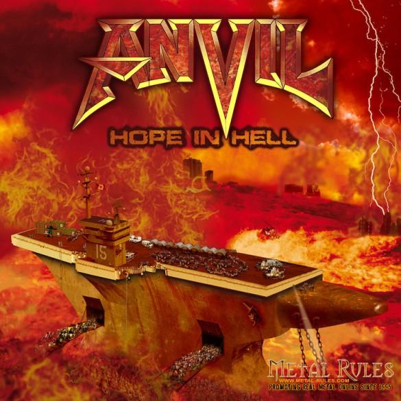 AnvilHopeInHell